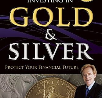 Money Vs Currency Hidden Secrets Of Ep 1 Mike Maloney You 6 Sessions
